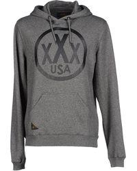 10.deep - Sweatshirt - Lyst