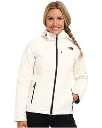 The North Face Apex Elevation Jacket - Lyst