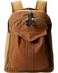 Filson Photographer'S Backpack - Lyst