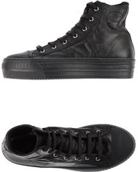 Lemarè - High-tops & Trainers - Lyst
