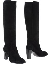 Roger Vivier | Boots | Lyst