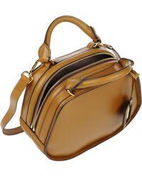 Giordano Frangipani - Handbag - Lyst
