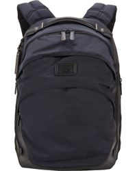Tumi - Virtue Diligence Backpack - Lyst