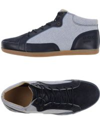 Piola - High-tops & Trainers - Lyst