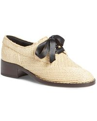 Creatures of the Wind - Dirk Oxford Shoes - Lyst
