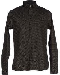 April77 - Shirt - Lyst