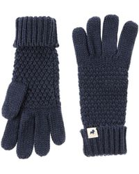 Originals By Jack & Jones Gloves - Lyst