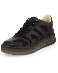 Alexander McQueen X Puma - Move Lo Sneaker - Lyst