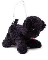 Ashley Williams - Claudia Dog Handbag - Lyst