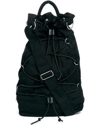 Cheap Monday - Rope Bag - Lyst