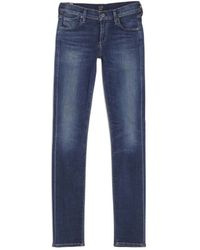 Citizens of Humanity | Avedon Sculpt Jean | Lyst