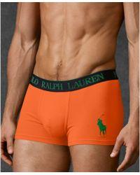 Ralph Lauren Polo Mens Candy Shop Boxer Briefs - Lyst