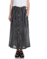 A.L.C. Mcdermott Skirt - Lyst