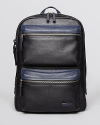 Tumi Bryant Backpack  Bloomingdales Exclusive - Lyst