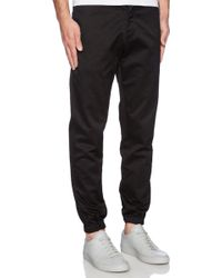 Wings + Horns Elastic Cuffed Tokyo Chino Pant - Lyst