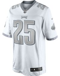 nike-white-mens-lesean-mccoy-philadelphia-eagles-platinum-jersey-product-1-26242668-1-841700135-normal.jpeg