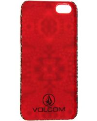 Volcom - Telephone / Tablet Accessories - E6741401 - Lyst
