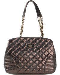 Blugirl Blumarine Shoulder Bag - Brown