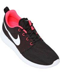 Nike Roshe Run | Shop Men\'s Nike Roshe Run Sneakers