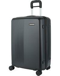 Briggs & Riley - Sympatico Large Four-wheel Suitcase 76cm - Lyst