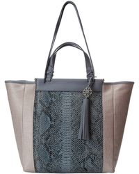 Rafe New York Joey Tote - Lyst