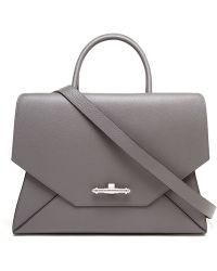 Givenchy Medium Obsedia Tote - Lyst