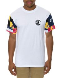 Crooks And Castles The Lolife Tee - Lyst