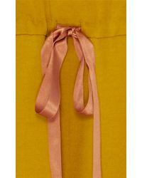 Leur Logette - Madeleine Jump Suits - Lyst