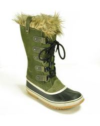 Sorel | Weather Proof Boot | Lyst