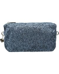 Ju'sto Joinable Shopping Bags - Blue
