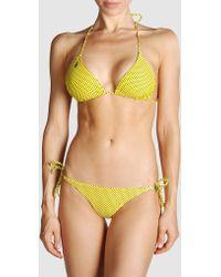 Volcom - Bikini - Lyst