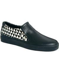 Creative Recreation Vento Slip-on Sneakers - Lyst