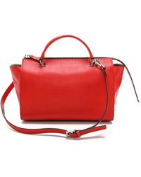 CoSTUME NATIONAL - Doctor Bag - Lyst