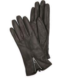 SOIA & KYO - Brienne Gloves - Lyst