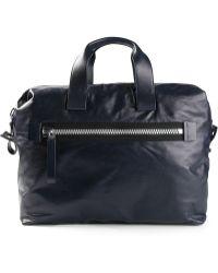 Lanvin - Classic Tote Bag - Lyst