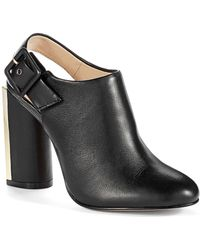 French Connection Izzy Shooties - Lyst