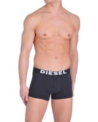 Diesel Kory Boxer Brief Set - Lyst