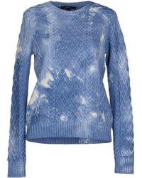 Gucci Sweater - Lyst