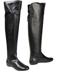 Giuseppe Zanotti Boots - Lyst