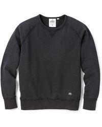 Cheap Monday First Sweatshirt - Lyst