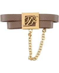 DSquared² | Brooch | Lyst