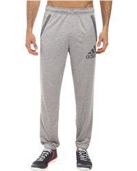 Adidas Team Issue Pant - Lyst