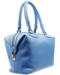 Fay Handbag Woman - Lyst