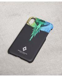 Marcelo Burlon - Rainbow Wings Iphone 8 Case - Lyst