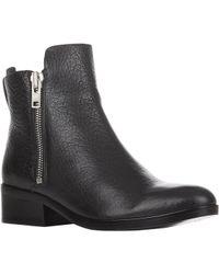 3.1 Phillip Lim Doublezip Alexa Boots - Lyst
