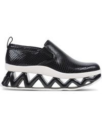 Marc By Marc Jacobs | Low-tops | Lyst