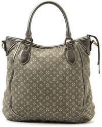 Louis Vuitton Pre-Owned Angele - Lyst