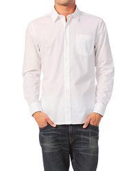 Volcom Long Sleeve Shirt - - Lyst