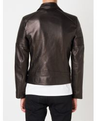 Each X Other Jackets For Men Lyst Com