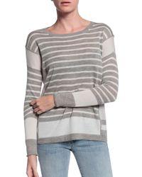 Loma Helena Sweater - Lyst